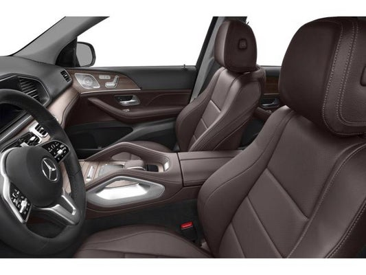 2020 Mercedes Benz Gle 450 4matic