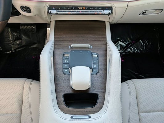 2021 Mercedes-Benz GLE 350 | Daytona Beach, FL